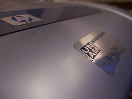 El uso de cartuchos y tóners compatibles reduce el gasto hasta un 75%