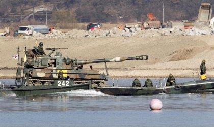 Corea del Sur crea un puesto para la gestión de crisis