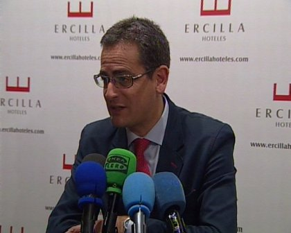 """Basagoiti cree que ETA no hace público su comunicado porque es consciente de que """"ya no cuela cualquier cosa"""""""