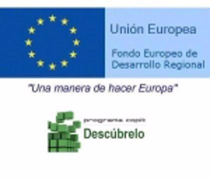 El CDTUC participa en el Programa COPIT del Ministerio de Industria