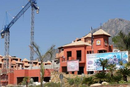 Comprar una casa en La Moraleja cuesta mil veces más que en La Rioja, según un estudio