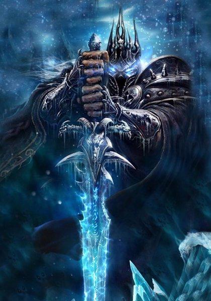 ¿Nuevo director para 'World of Warcraft'?