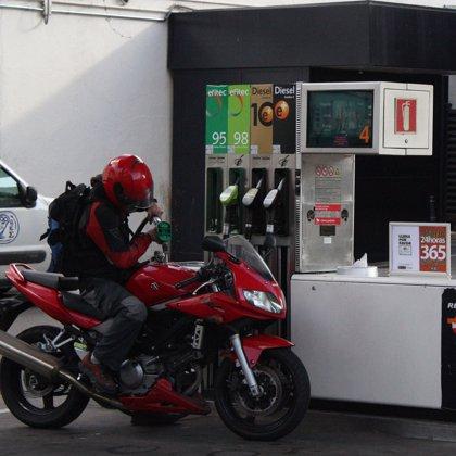Innova.- Economía crea una herramienta para impulsar el uso de biocombustibles que localiza empresas suministradoras