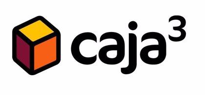 Fitch Ratings España califica al Grupo Caja3 por primera vezdestacando sus elevados niveles de liquidez y solvencia