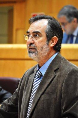 Pere Sampol