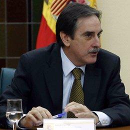 Valeriano Gómez