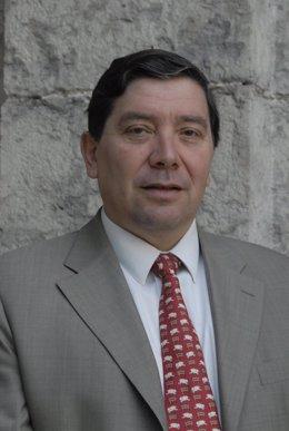 Luis María Truán