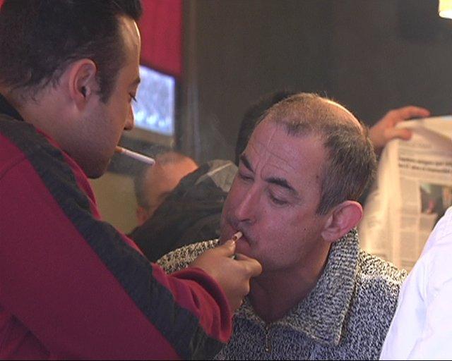 """El bar sancionado por dejar fumar ve ley """"injusta"""""""