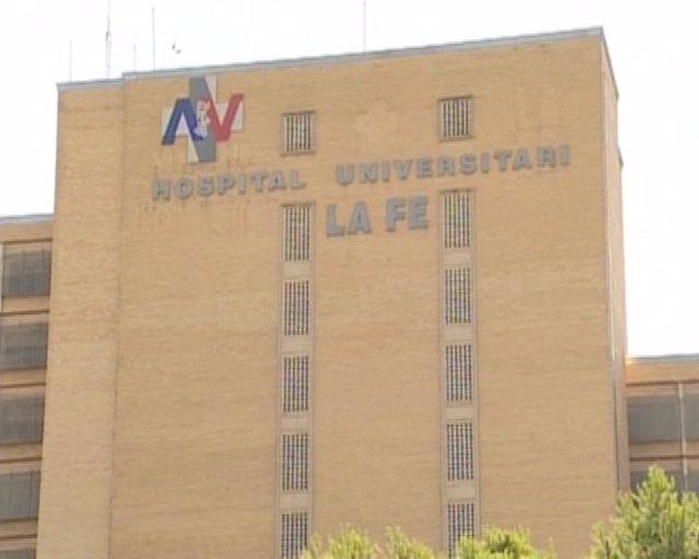 La Fe realizará primer trasplante de piernas doble