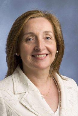 María Kutz