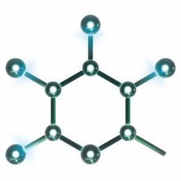 Molecula antienvejecimiento de L'Oreal Rhamnose