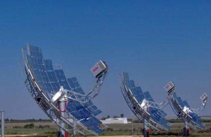 Innova.- CDTI aprueba 123 operaciones de I+D en Andalucía en 2010, con un presupuesto de más 107 millones