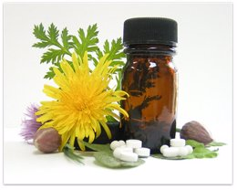 homeopatia, homeopata, medicina homeopatica, medicina natural, tratamientos con