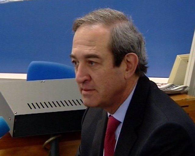 Claudio Boada