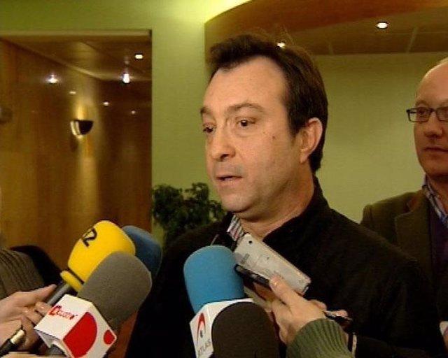 Manuel Cobo
