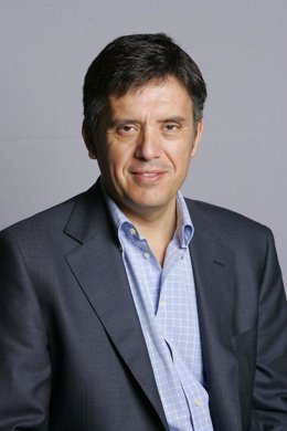 Lluís Recoder, CiU