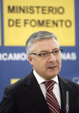 José Blanco
