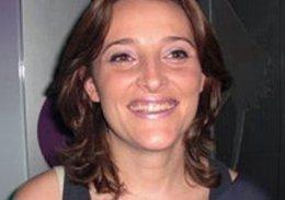Sonia Iglesias, pontevedresa desaparecida