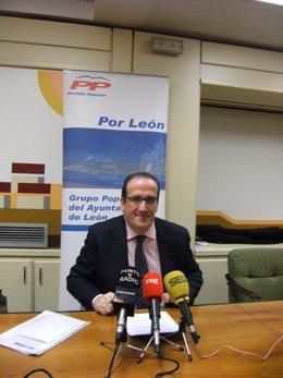 Luis Nigal