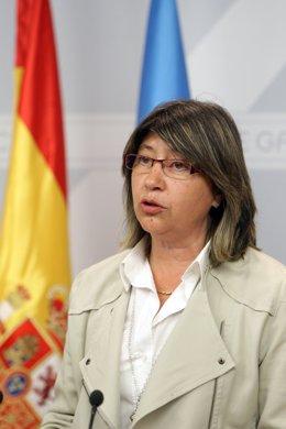 Rosa Quintana