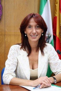 Carmen Peñalver Pérez