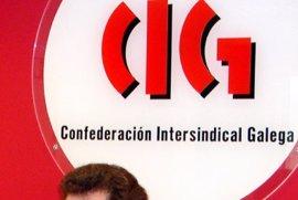 """CIG censura el acuerdo entre sindicatos estatales y Gobierno y ve """"más que nunca"""" justificada esta huelga"""