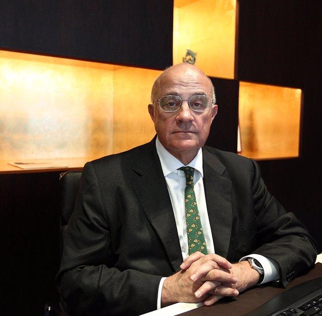 Josep Oliu