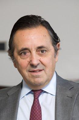 Jacobo González-Robatto