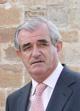 Francisco Javier Álvarez Guisasola.