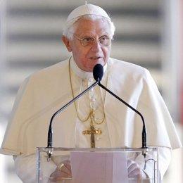 El Papa se despide de Australia tras la celebración de JMJ