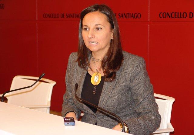 Marta Álvarez Santullano