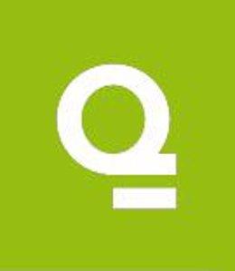 Logotipo de Proyecto Equo