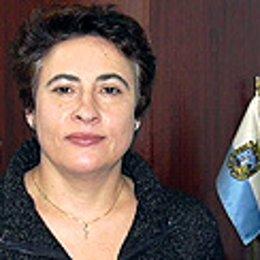Ana Rozas