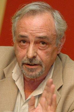 Jaume Melendres