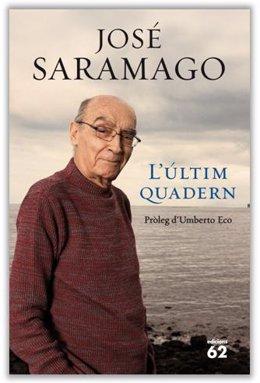 El último cuaderno de José Saramago