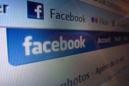 La FAD apuesta por las redes sociales como vehículo para prevenir la drogadicción