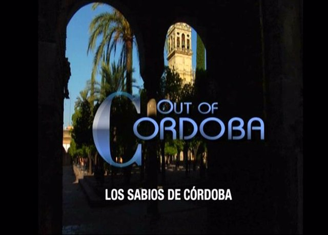 Documental: 'Los sabios de Córdoba'