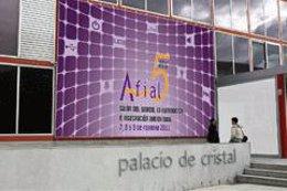 Afial 2011