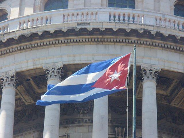 Cuba teme que EE.UU. esté impulsando una ciber-disidencia