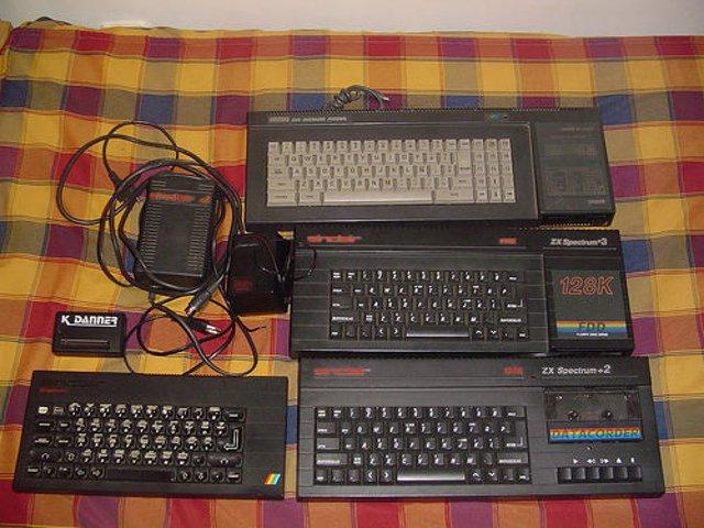 spectrum desde Flickr por Argaldo CC.jpg