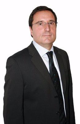 El administrador de Agrupació Mútua, Sergio Gago