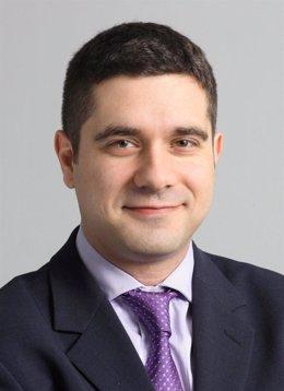APPA. Ndp Rubén González Cereijo, Nuevo Presidente De APPA Geotérmica De Alta En