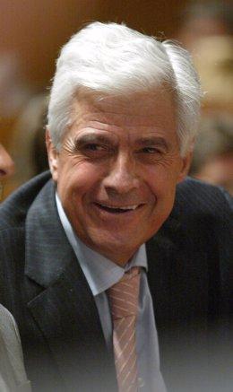 Gonzalo Arguilé