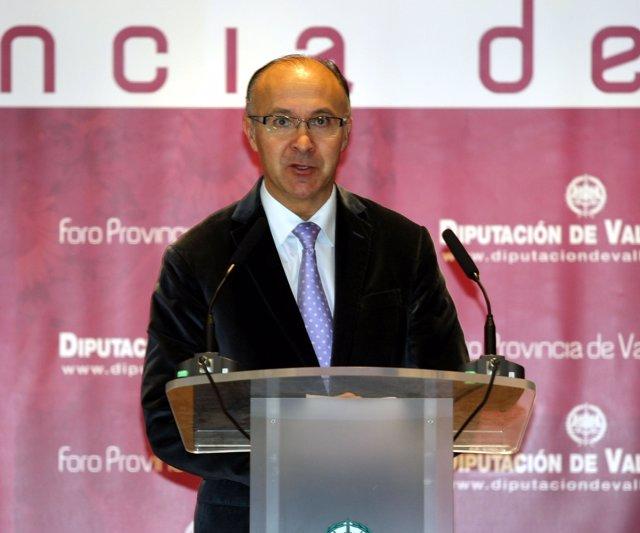Ruiz Medrano