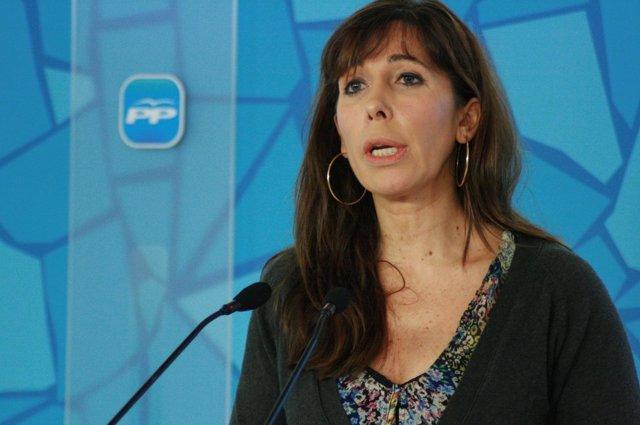 Fotos Reunió I Roda Sánchez Camacho