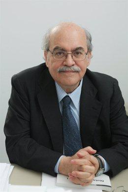 Andreu Mas-Colell