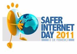 Día Internacional de la Internet Segura