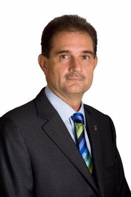 Antoni Fogué