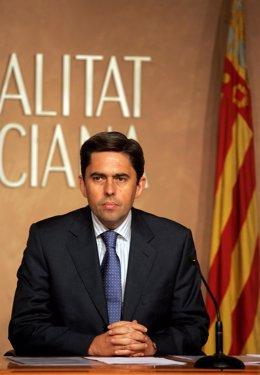 Vicente Rambla Momple