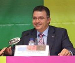 Leopoldo Navarro